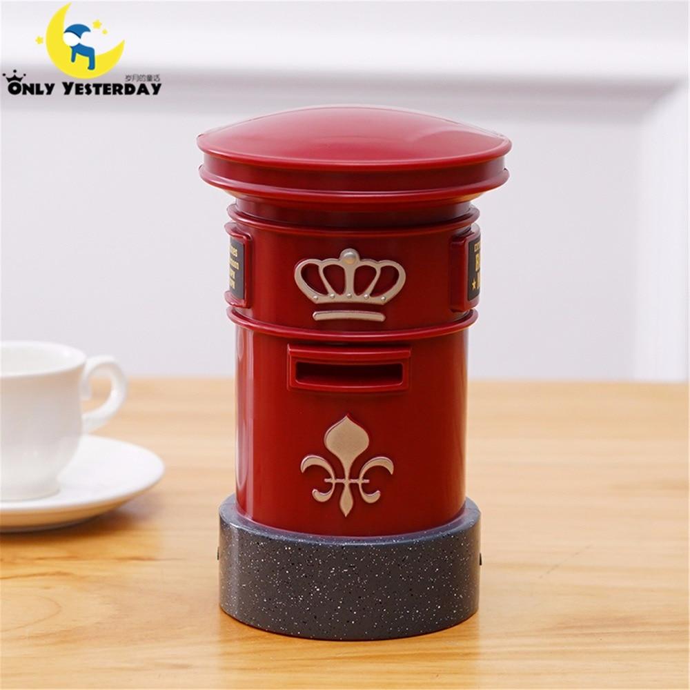 Online Get Cheap Plastic Mailbox -Aliexpress.com