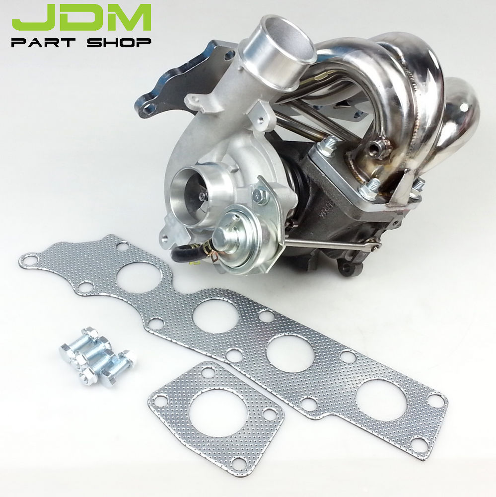 small resolution of for mazda mazdaspeed 3 6 2 3 2 3l k04 k0422 881 882 turbocharger turbo manifold on aliexpress com alibaba group