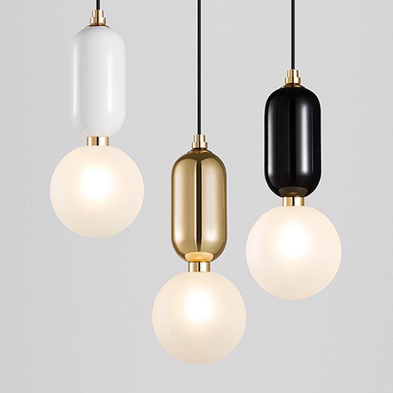 nueva g lmparas led decoracin del hogar luz colgante de hierro forjado colgante