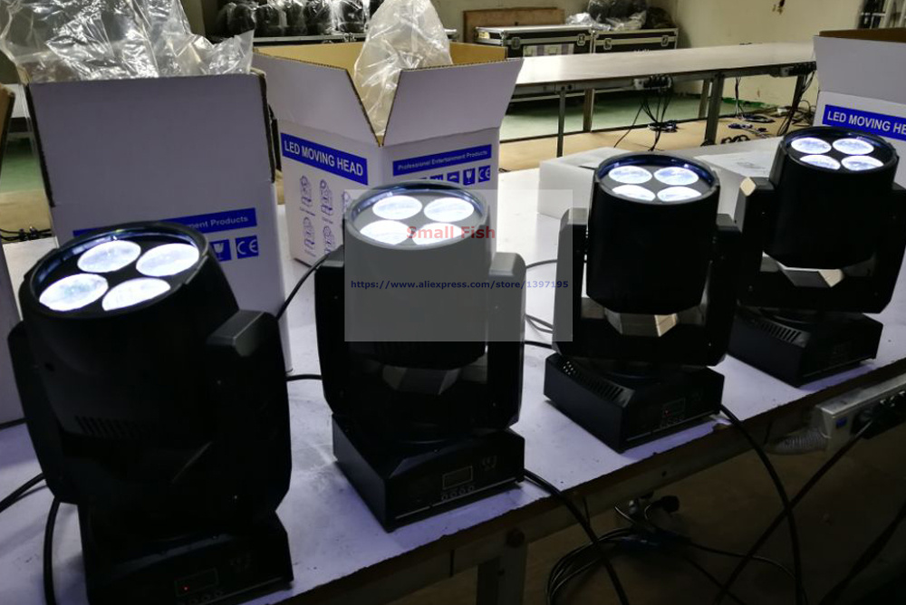 China projector led Suppliers