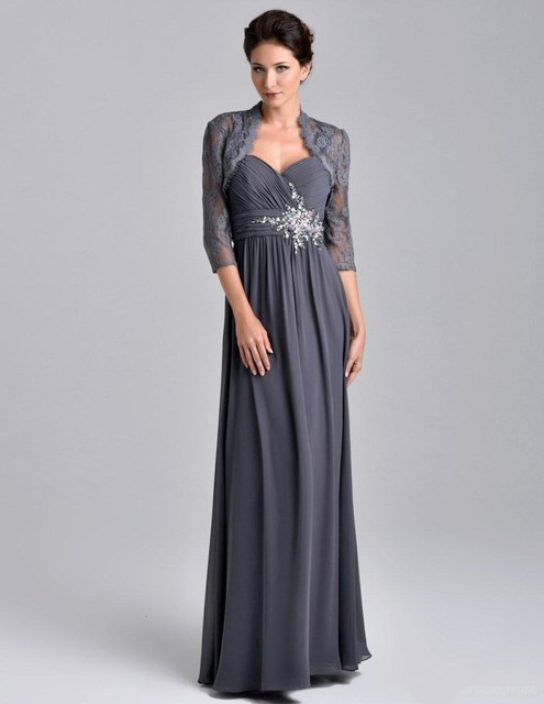 Plus Size Special Occasion Dresses and Suits On Sale