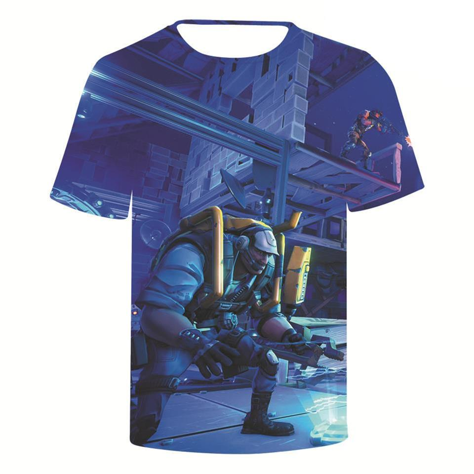 66358880 Buy Sleeveless T Shirts Online Pakistan