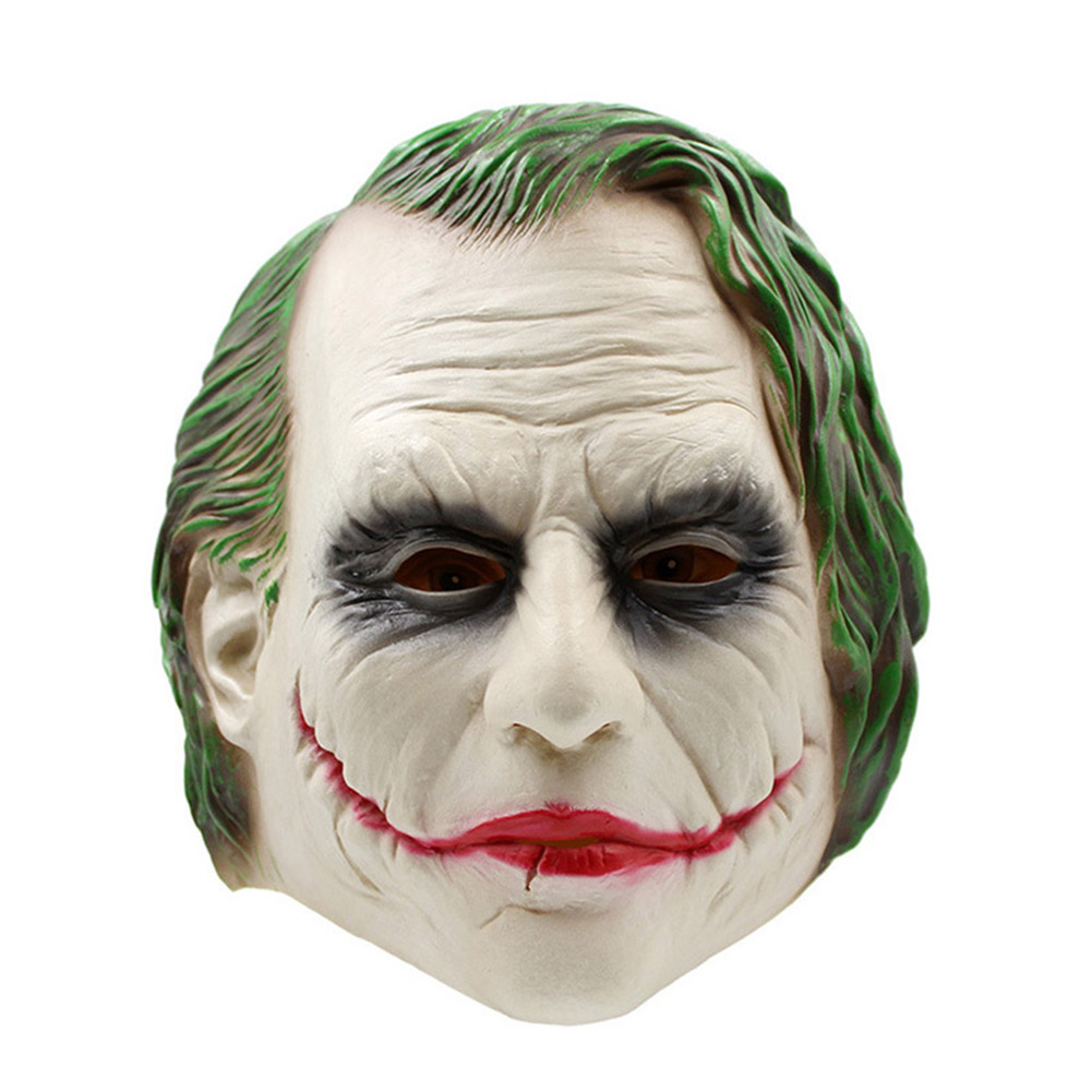 Online Get Cheap Joker Halloween Mask -Aliexpress.com | Alibaba Group