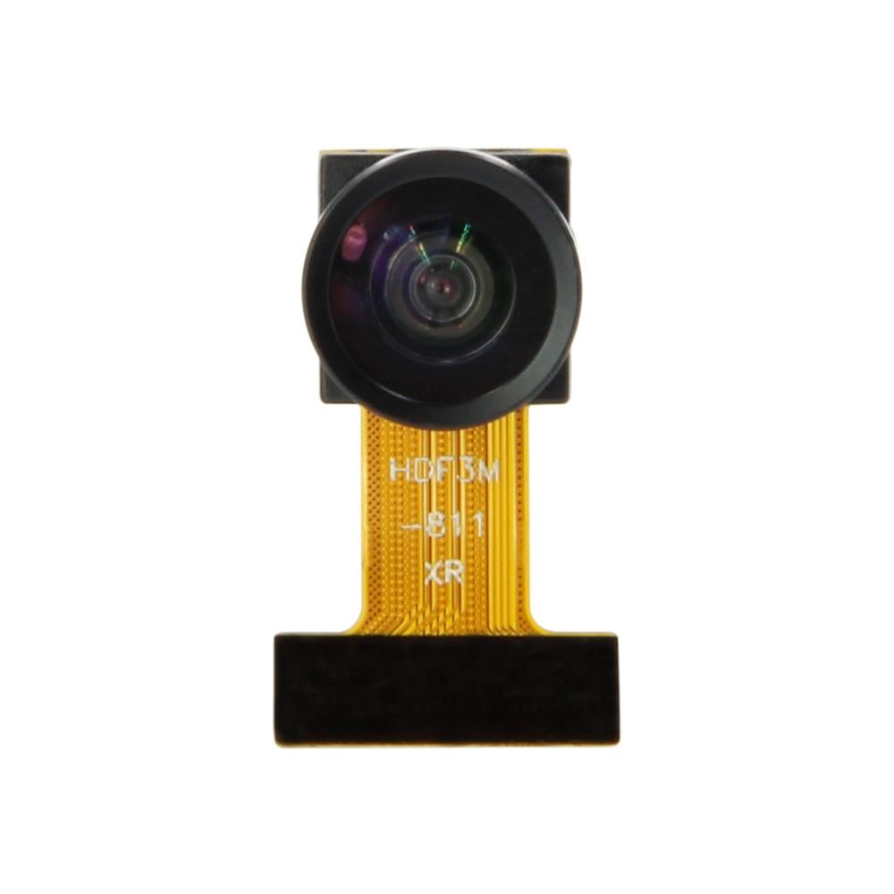 OV2640-2MP-FPC-Robot-Camera-Module-Fish-eye-Lens-Normal-Lens-Lengthened-Fisheye-Lens-Lengthened-Normal