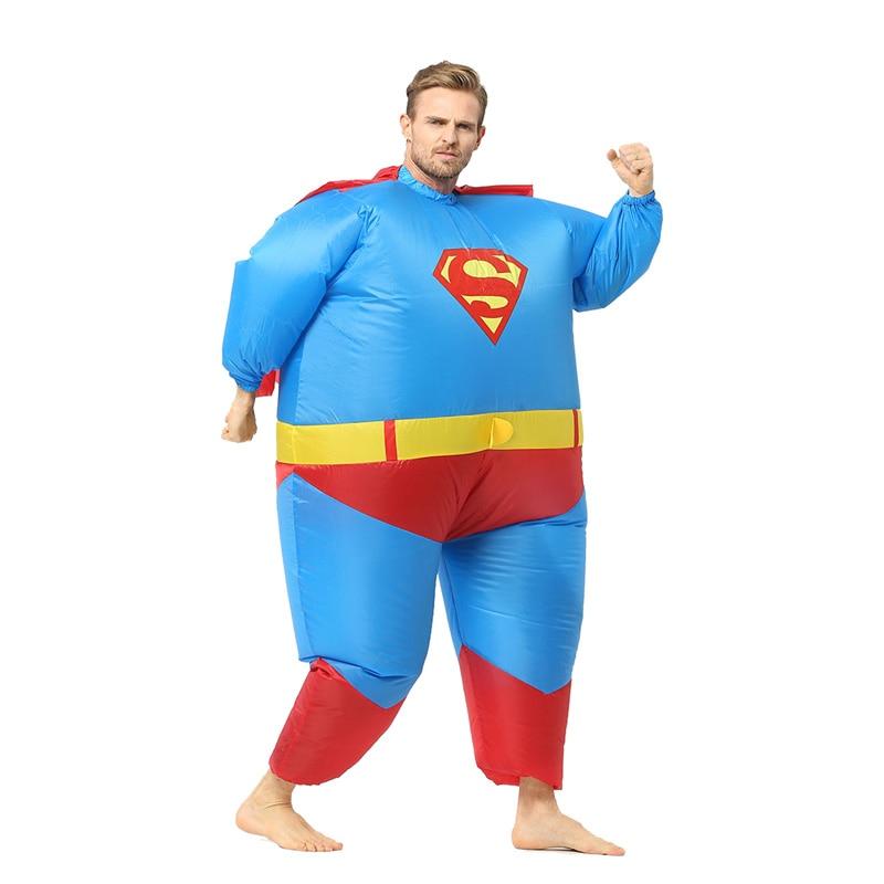 superman-6