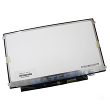 "Nuevo 13.4 ""Slim LED LCD Pantalla N134B6-L04 LTN134AT01 APTO para MSI X340 350 Laptop"