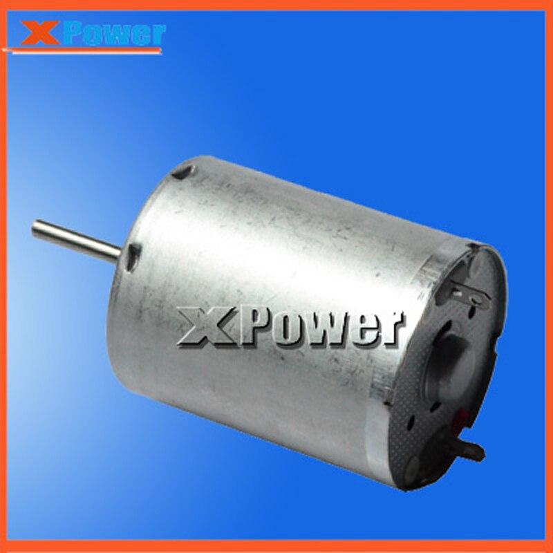 Wholesale Rf370 2695 Motor 6v Dc Motor 10000rpm Micro