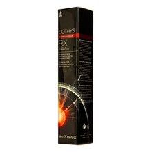 Ампульный раствор SOTHYS paris для волос Пептидная сыворотка - корректор с ботулоподобным эффектом 15 мл