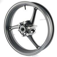 Front Wheel Rim Motorcycle Rim For SUZUKI GSXR600 GSX R750 2011 2012 2013 2014 2015 2016