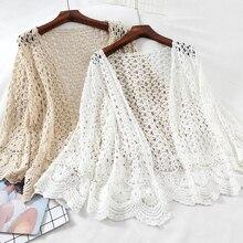 shirts lady cardigan bureau