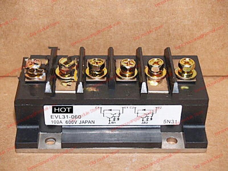 EVL31-060 A50L-0001-0103EVL31-060 A50L-0001-0103