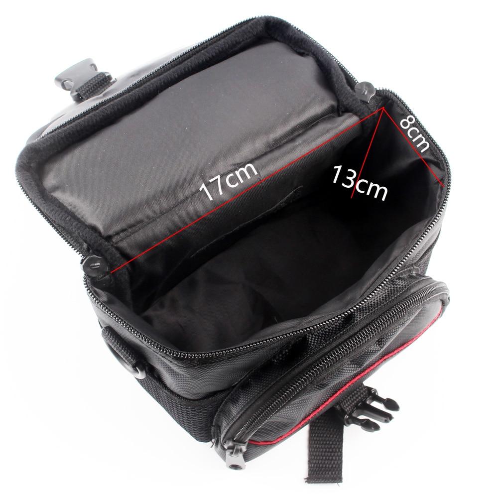 Camera Bag Case Cover for Olympus E-M10 MarkII SP-100EE EM10 EM5 SZ-16 SZ-15 EPL8 1S E-PL1 SP-810UZ 800UZ 620 610UZ 600UZ 590UZ