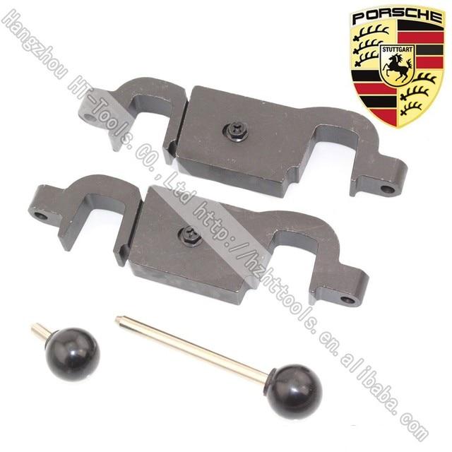Распределительного вала Engien инструментов для синхронизации для Porsche Cayenne 4.5l, 4.8l, Audi Q7