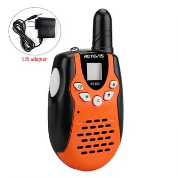 Taschenlampen Für Kinder | 2 Pcs Kinder Wireless Taschenlampe Wiederaufladbare 2 Weg Radio Kinder Walkie Talkie 22 (FRS Und GMRS), 8 Kanal (PMR)