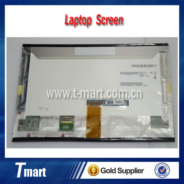 100% Original laptop Screen T510 T510i W510 15.6