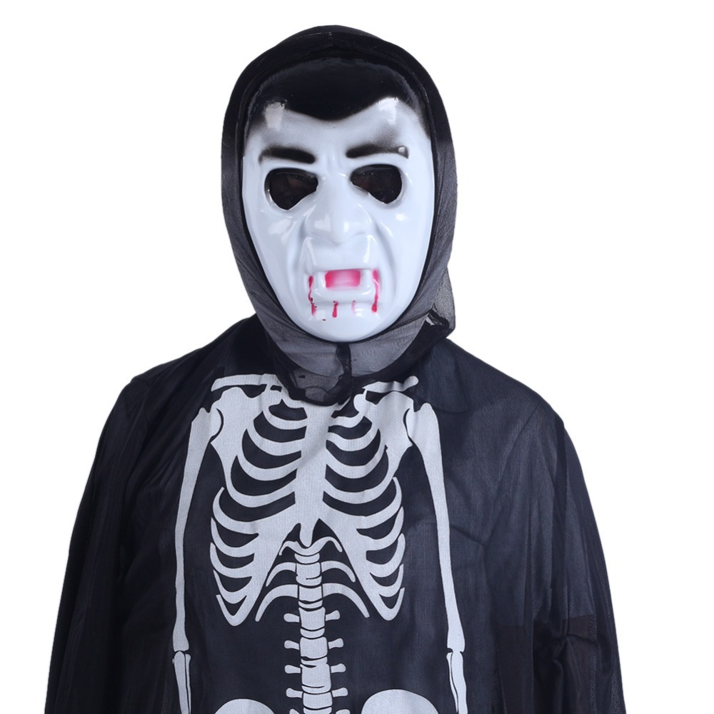 Popular Mask Ghost-Buy Cheap Mask Ghost lots from China Mask Ghost ...
