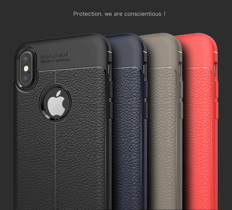 Custodia iPhone 8 iPhone 7 custodia iPhone 6s custodia iPhone