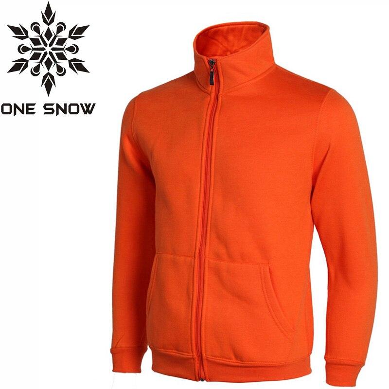 Popular Sports Fleece Jacket-Buy Cheap Sports Fleece Jacket lots