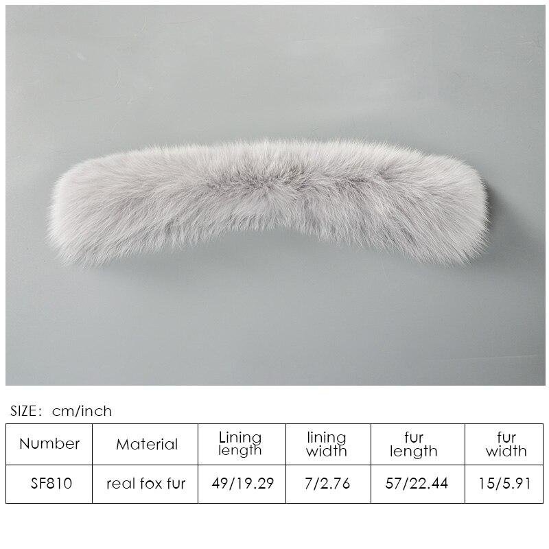 Poncho fox Scarf Scarves