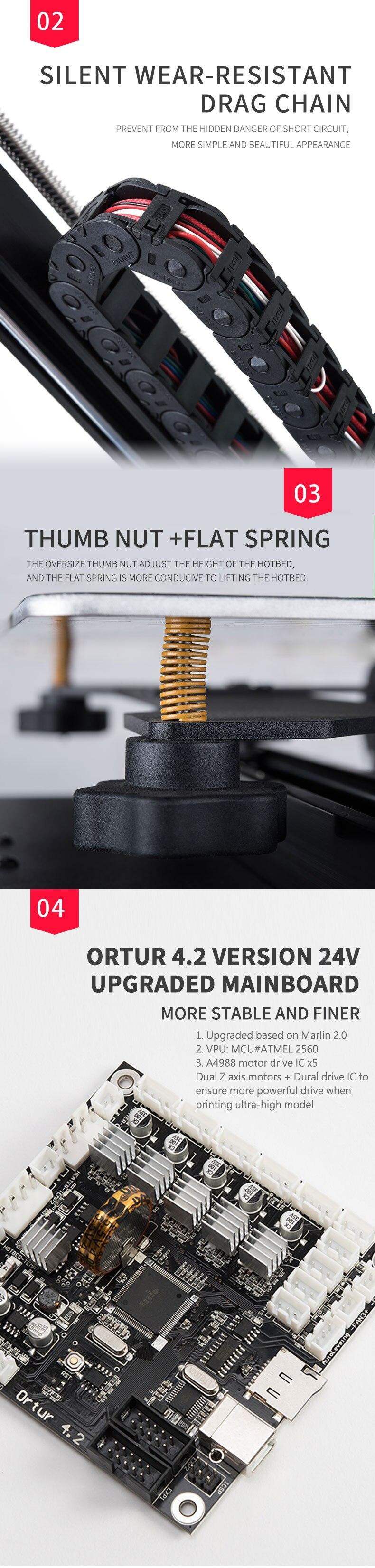 Ortur (9)
