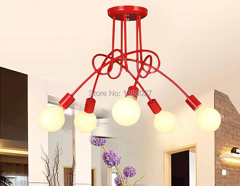 ceiling lamp 10.jpg