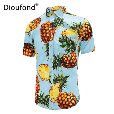 Dioufond-Brand-Floral-Print-Short-Sleeve-Men-Shirts-Summer-Hawaiian-Beach-Cotton-Tops-Fashion-Slim-Fit.jpg_640x640 (4)