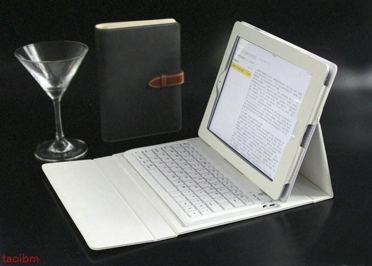 silicone keyboard for ipad29