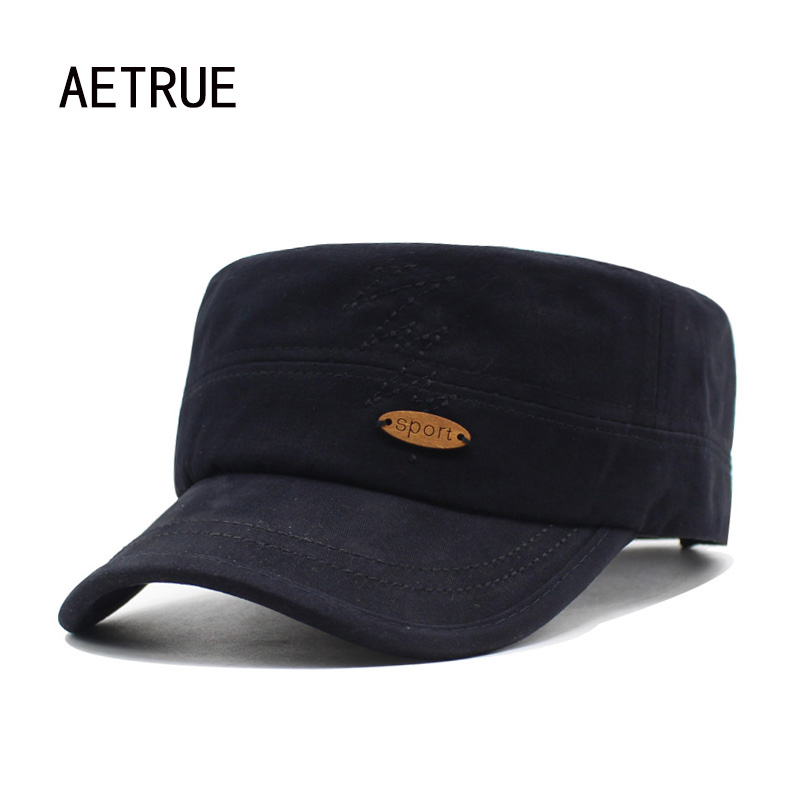 2018 New   Baseball     Cap   Men Women Snapback Bone Brand Cotton   Caps   Hats For Men Gorras Planas Casquette Chapeu Adjustable   Caps   Hat
