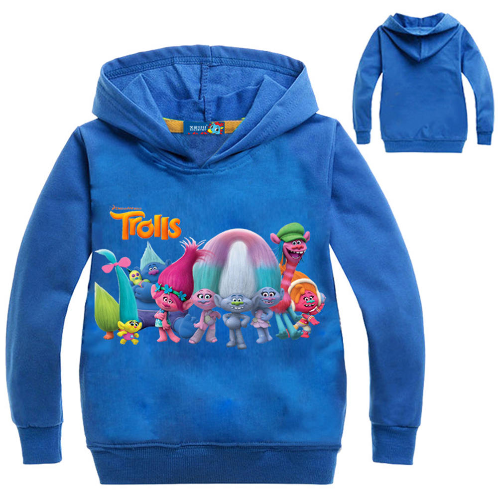 Hot-Autumn-Kids-Good-Luck-Trolls-Hoodies-Jackets-Boys-Cotton-Lovely-Pattern-Clothing-for-Girls-Teenager-Full-Sleeved-Outerwears-3