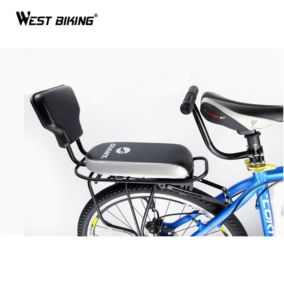 Cycling chair 47