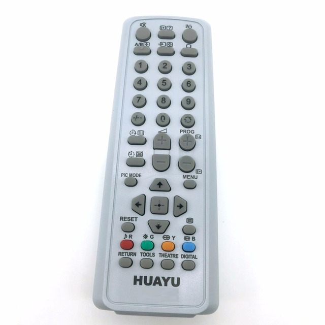 Mando a distancia adecuado para SONY RM 873 RM 878 RM 881 RM 883 RM 887 RM 889 RM 890 RM 891 RM 892 TV