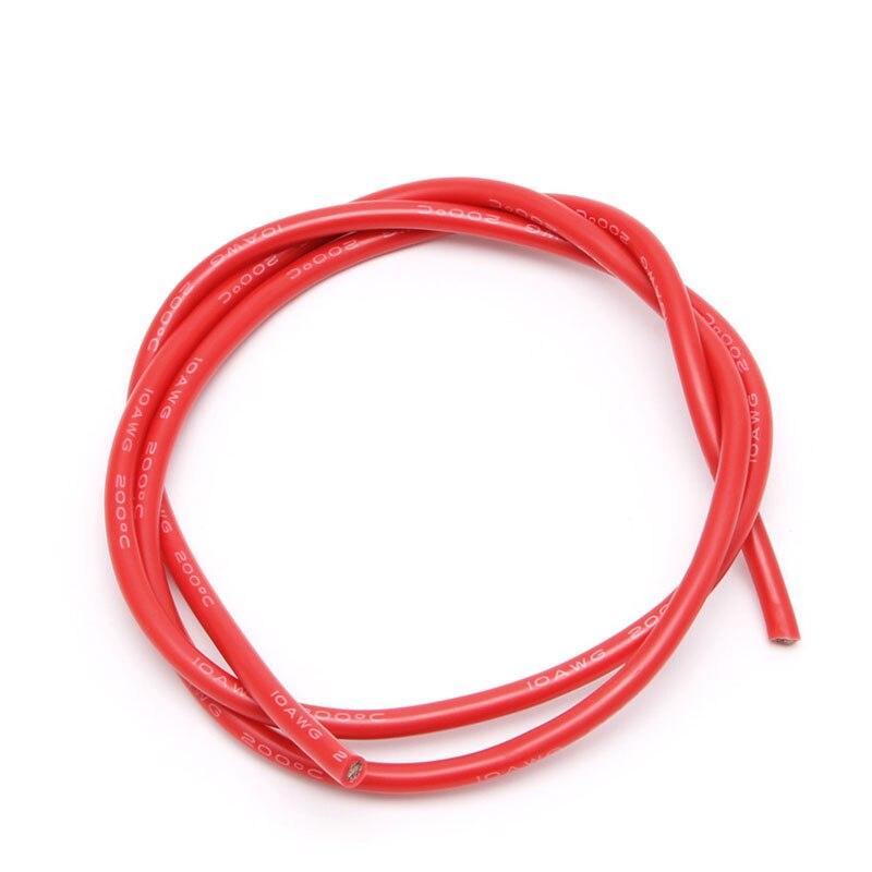 Ausgezeichnet 6 Gauge 3 Draht Kabel Fotos - Elektrische ...