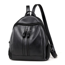 6347c25fbb7c Buy cool walker backpack and get free shipping on AliExpress.com