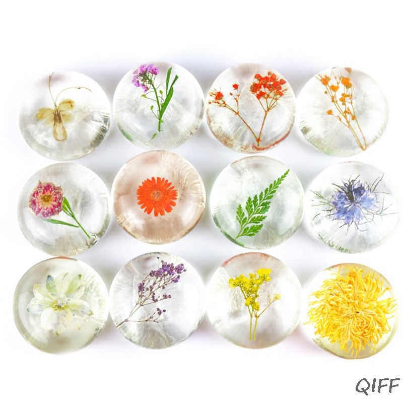 100g Natural Dried Flower Essential Oil Handmade Soap Aromatherapy Fragrant Face Skin Cleansing Moisturizing Whitening Nourishi
