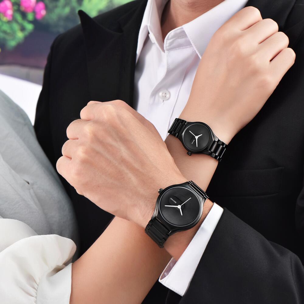 New-Arrival-2017-BENYAR-Fashion-Simple-Lovers-Watch-Casual-Mens-Women-Quartz-Watches-Clock-Reloj-Hombre (2)