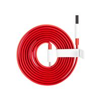 New 100% Official OnePlus Warp Charge Type C Cable 100CM  150CM|Mobile Phone Cables| |  -