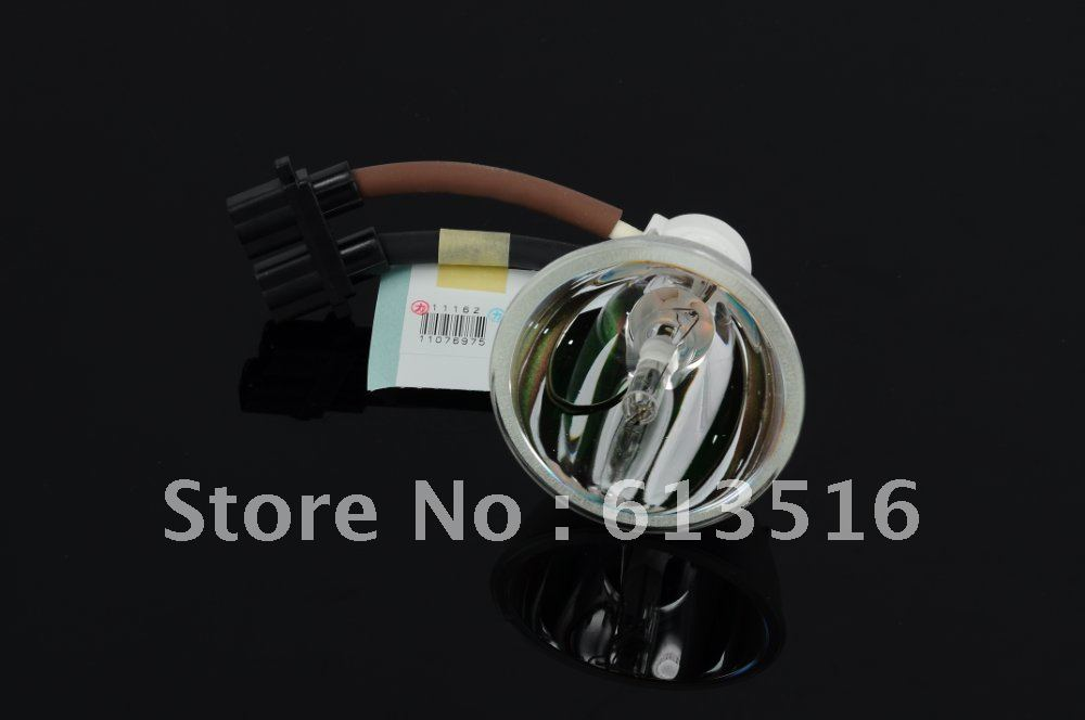 Original Bare Bulb SHP105 for OPTOMA EP706/EP709 Projectors