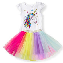 Girls-Clothes-Sets-Kids-Pattern-Cartoon-Unicorn-T-shirt-And-Skirt-Suit-Summer-Children-Clothing-Baby.jpg_640x640
