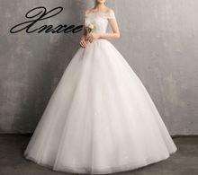 One-shoulder dress 2019 new elegant and large size