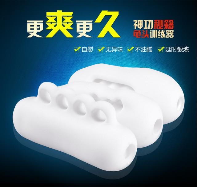 2016 NEWEST silicone penis extender proextender pro enlargement cock extender penis enlarger condom sex toys for men