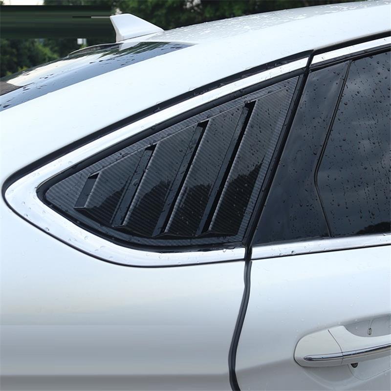 window air conditioner aeProduct.getSubject()