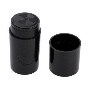 Image 5 - Helle Golf Ball Stempel Stamper Marker Quick Dry Lange Anhaltende und Helle Farbecht für Golf Club Zubehör