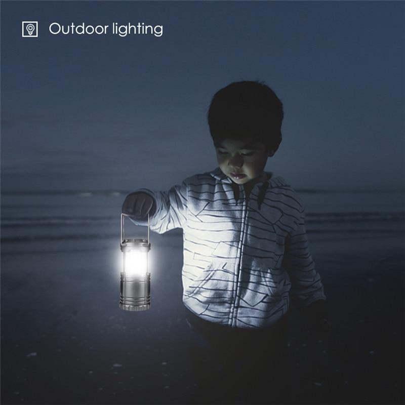 tent lamp (6)