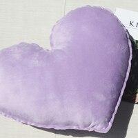 2017 New High Quality Innovative Handmade Home Sweet Pillow Sofa Cushion Simple Car Decorative Pillows Cushions Home Textile