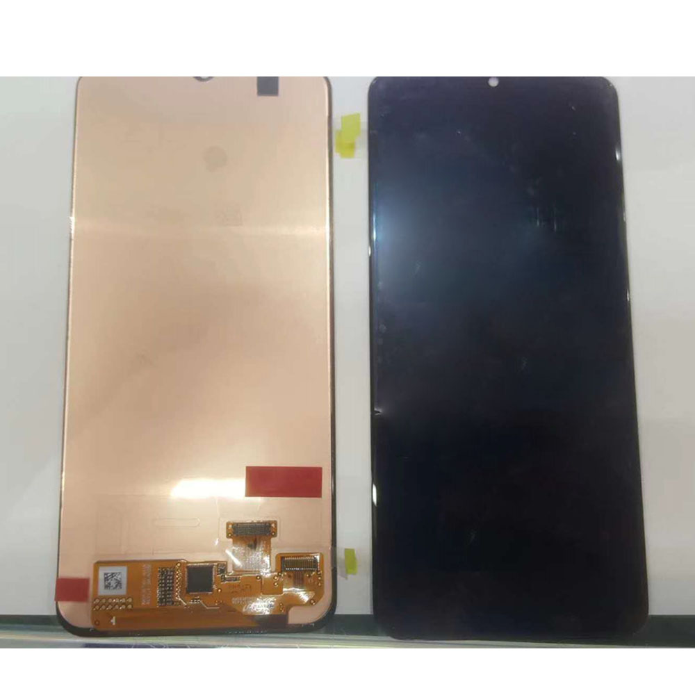 For Samsung A20 A205 lcd display touch Screen digitizer assembly replacement for galaxy A20 SM-A205F A205F lcd panel originalFor Samsung A20 A205 lcd display touch Screen digitizer assembly replacement for galaxy A20 SM-A205F A205F lcd panel original