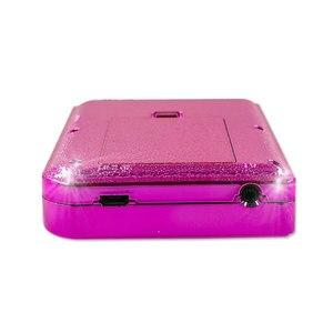 Image 5 - 129 spiele retro junge 2,4 zoll farbe bildschirm handheld spielkonsole unterstützung TV ausgang