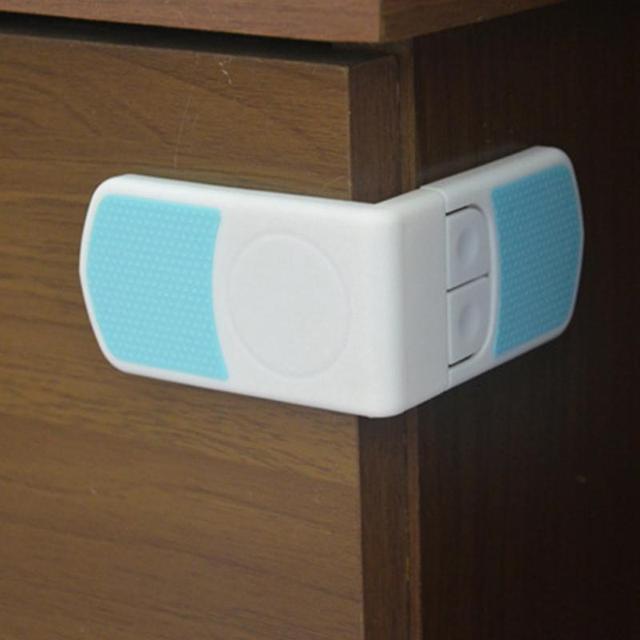 Baby Door Drawer Safety Lock For Children