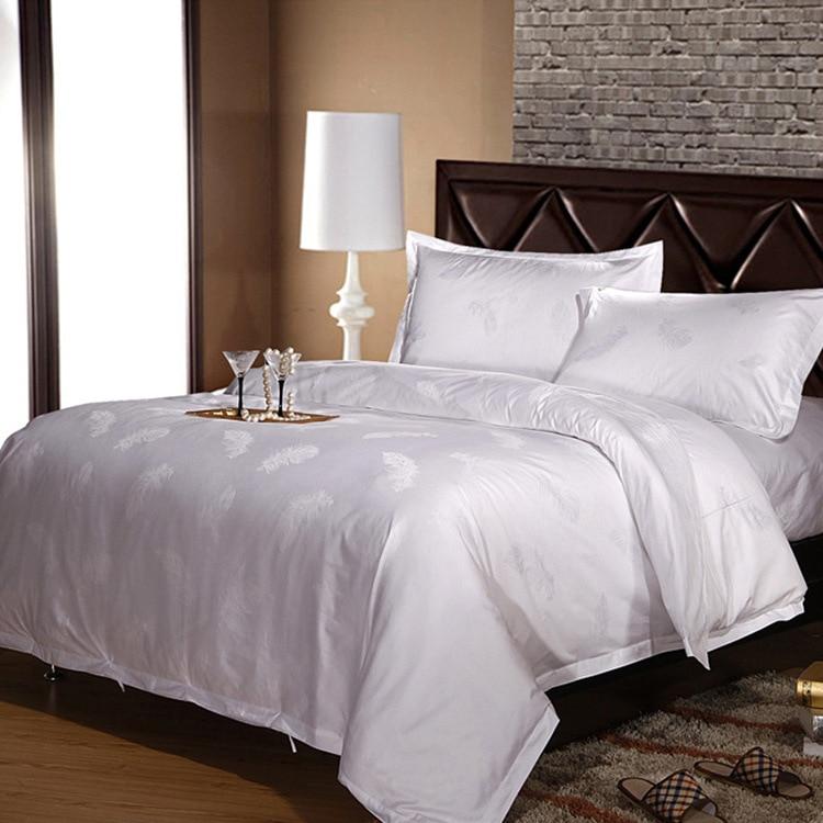 noble font hotel bedding set cotton collection comforter sets king coverlet