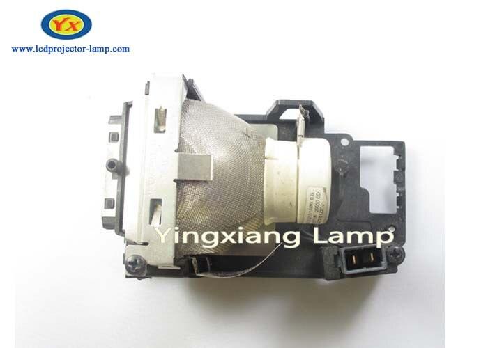 POA-LMP142 Excellent Projector Lamp Bulb for LMP142 PLC WK2500 XD2200 XD2600 XK2200 XK2600 XK3010 DX2200 XE34 Projectors 610 349 7518 poa lmp142 original bare lamp for sanyo plc wk2500 plc xd2600 xd2200 plc xe34 plc xk2200 plc xk2600 plc xk3010