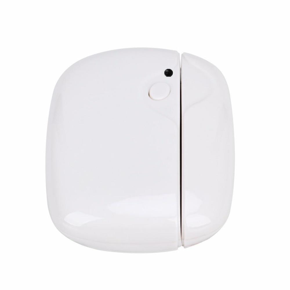 FleißIg Ly-mk Intelligente Tür Controller Automatische Fernbedienung Öffnet Alle Die Schalter, Steckdosen, Vorhänge